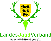 Landesjagdverband