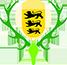 Logo Landesjagdverband